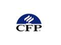 bottom_logos_cfp
